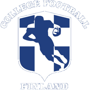 College Football Finland